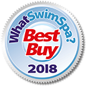 WhatSwimSpa? Best Buy 2018