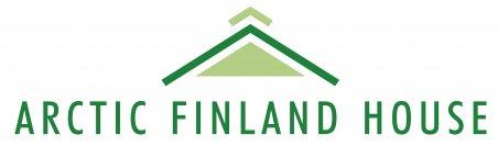 Arctic Finland House