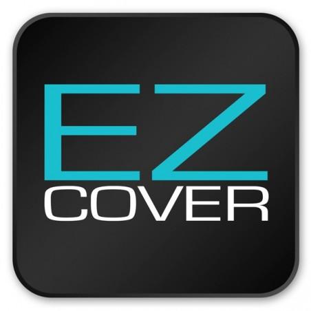 EZ-Cover